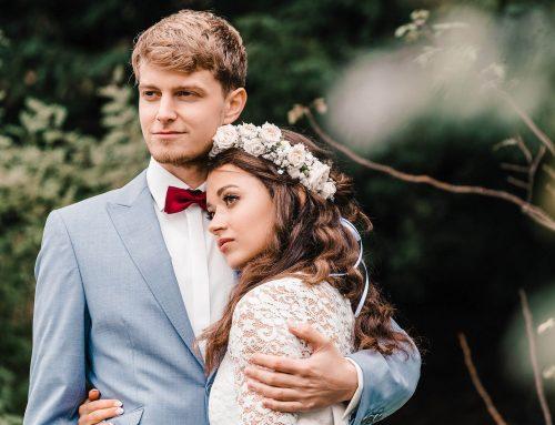 Planung des Hochzeitstages: Ratschläge einer Fotografin