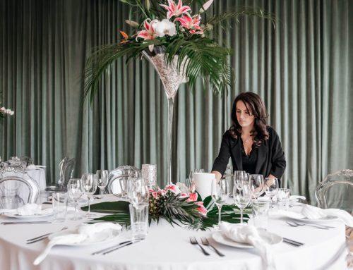 Hochzeitsplaner oder Hochzeitskoordinator – wer passt am besten?