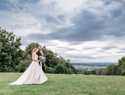 Top 10 Life-Hacks für einen perfekten Hochzeitstag