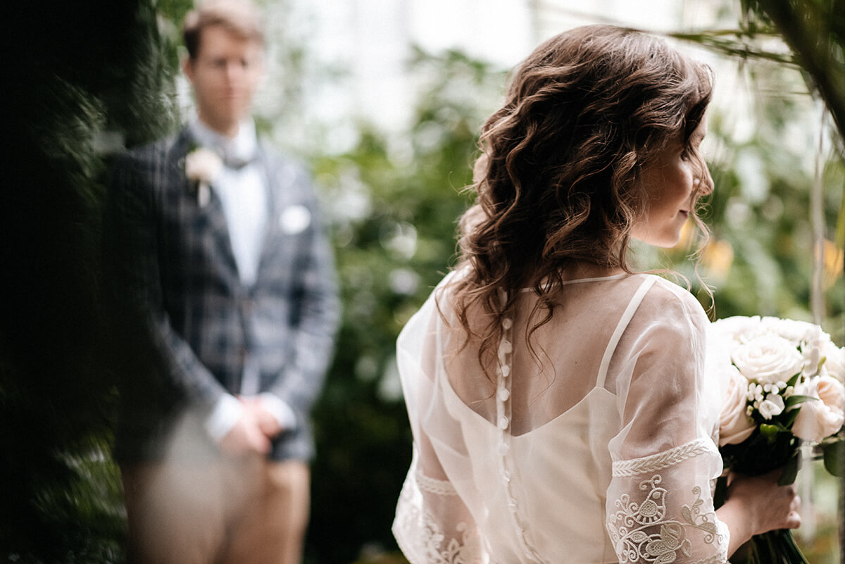 Conflict situations during the wedding preparation and how to solve them